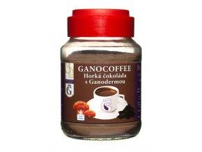 kava cokolada front