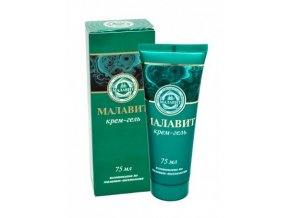Malavit krém gel 75 ml
