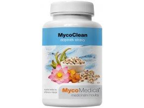 MycoMedica MycoClean 99 g