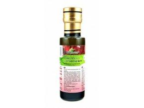 Biopurus BIO Olej z červené řepy 100 ml