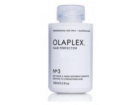 Olaplex Hair Perfector No. 3 kúra pro domácí péči 100 ml
