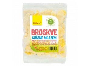 broskve wolfberry 20 g
