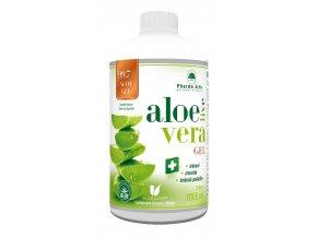 Pharma Activ AloeVeraLive Gel 1000 ml