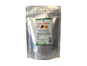 Oro Verde BIO Maca prášek 250 g