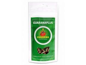 Guaranaplus Guarana kapsle