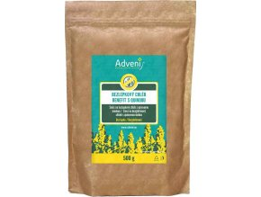 Adveni Bezlepkový BENEFIT chléb s quinoou 500 g