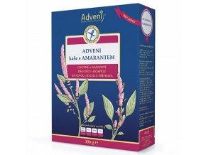 Adveni Kaše s amarantem 300 g