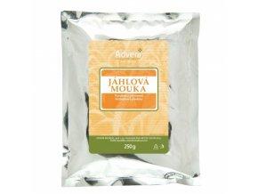 Adveni Jáhlová mouka 250 g