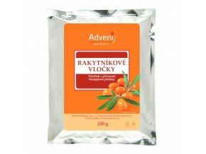 Adveni Rakytníkové vločky 100 g