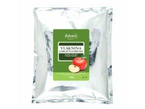 Adveni Vláknina jablečná hrubá  250 g