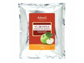 Adveni Vláknina jablečná jemná 250 g
