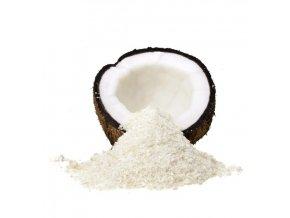 IBK Kokos strouhaný 1000 g