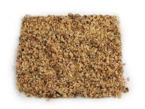 IBK Moučka z vlašských ořechů - mleté vlašské ořechy 1000 g