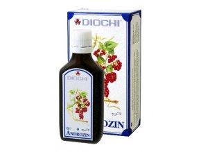 Diochi Androzin kapky 50 ml