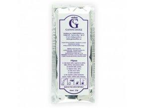 Ganocoffee Káva s Ganodermou 1 sáček x 3,5g