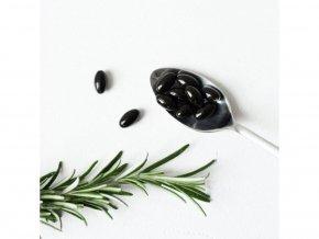 omx probiotika 30 kapsli