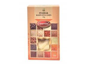 DNM Svařák - rozpustná směs 50 g