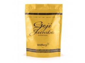 Wolfberry Goji Jumbo Extra Edition 250 g