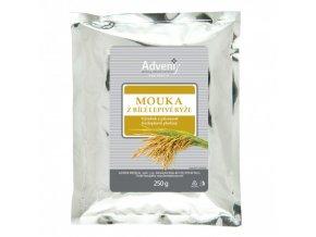 Adveni Mouka z bílé lepivé rýže 250 g
