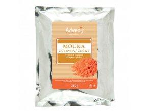 Adveni Mouka z červené čočky 250 g