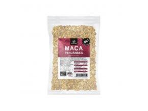 allnature maca peruanska susene kousky bio 100 g