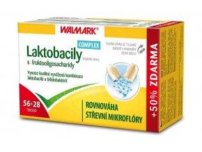 laktobacily complex 56a28