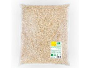 Wolfberry BIO Quinoa bílá 5000 g