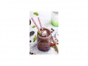 Fit-day Protein čokoláda 600 g