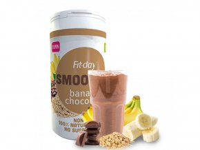 fit-day-smoothie-ovesne-vlocky-banan-cokolada-600-g