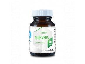 vyr 12 Aloe Vera 800x800