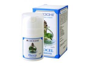 Diochi Diocel Artrizone 50 ml