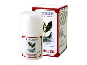 Diochi Venisfér krém 50 ml