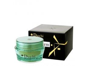 Diochi Panaderm krém 50 ml