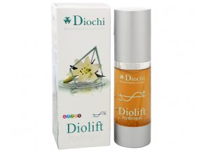 Diochi Diolift Hydrogel gel 30 ml