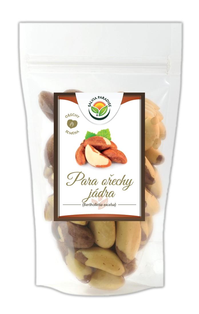 Salvia Paradise Para ořechy Balení: 150 g