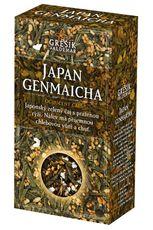 Grešík Japan Genmaicha sypaný 70 g