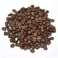 Grešík Kenya káva 1 kg