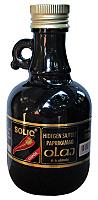 Solio Paprikový olej pálivý za studena lisovaný 250 ml
