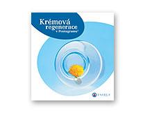 Energy Brožura Krémová regenerace v Pentagramu