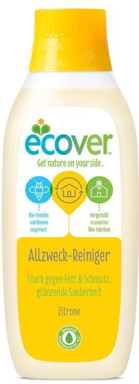 Ecover Univerzální čistící prostředek 750 ml
