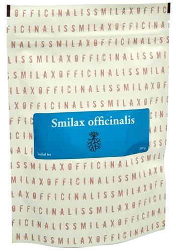 Energy Smilax officinalis (smilax lékařský) - bylinný čaj 105 g
