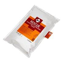 Bioster RESCUE - balíček na popáleniny