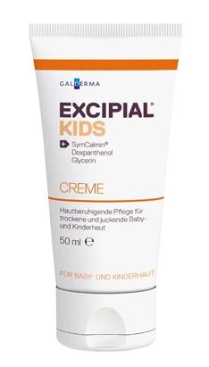 Excipial Kids Krém 50 ml