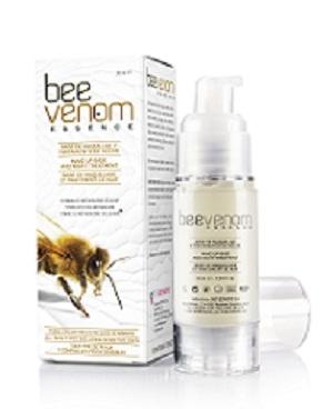 Dietesthetic Protivráskové sérum s včelím jedem Bee Venom 30 ml
