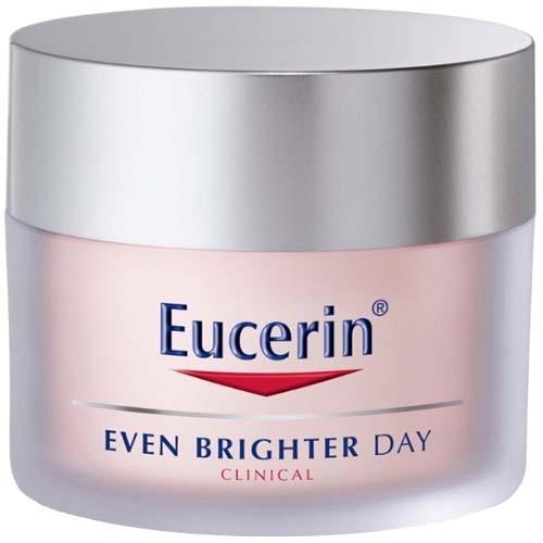 Eucerin Denní krém proti pigmentovým skvrnám Even Brighter SPF 30 50 ml