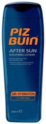 Piz Buin Mléko po opalování (After Sun Soothing Lotion) 200 ml