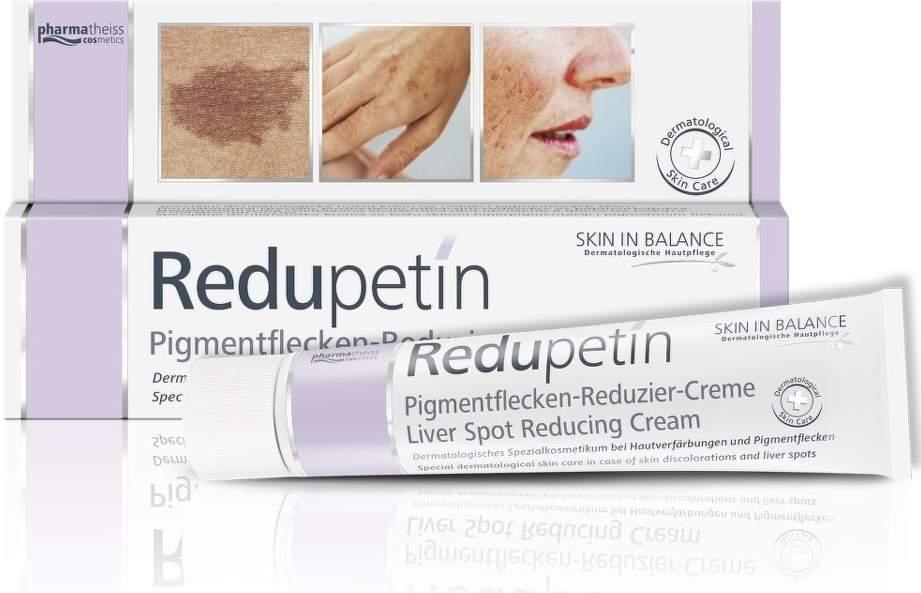 Pharmatheiss Skin in balance Pigment Dermatologický noční krém 20 ml