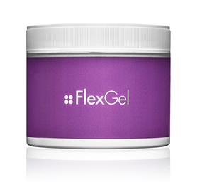 Advance FlexGel - klouby a svaly 150 ml