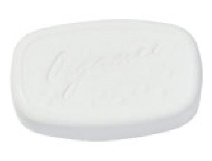 Organic Přírodní toaletní mýdlo 70 g