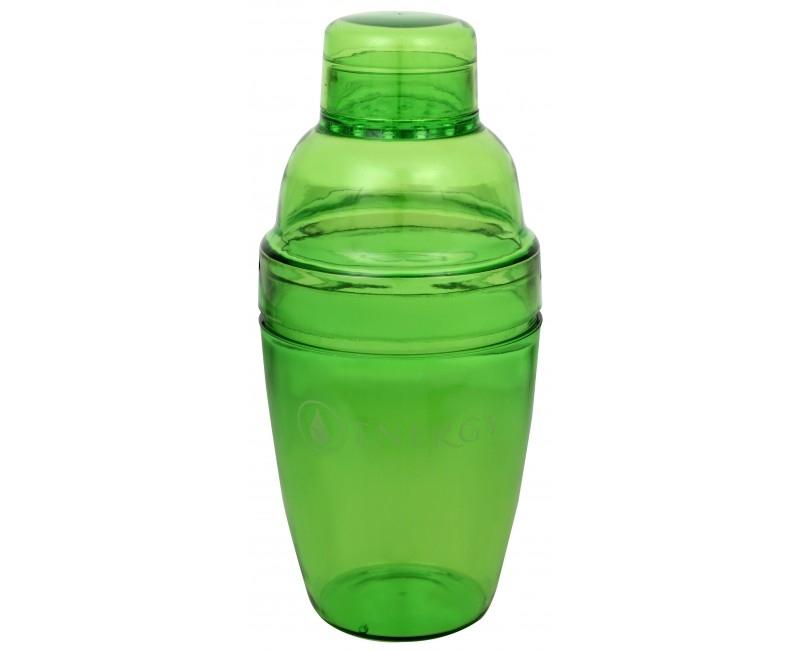 Energy Šejkr 200 ml